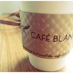 Cream & Sugar: A visit to Eau Claire's Cafe Blanca