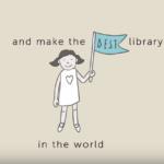 Meet the new Calgary Public Library