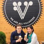 Calgary's Best Ice Cream Shops