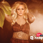 Contest: Win a pair of tickets to see Miranda Lambert