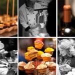 Rocky Mountain Wine & Food Fest giveaway!