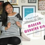 5 must-read websites for the modern working girl