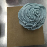 Bake like the pros at Crave Cupcakes