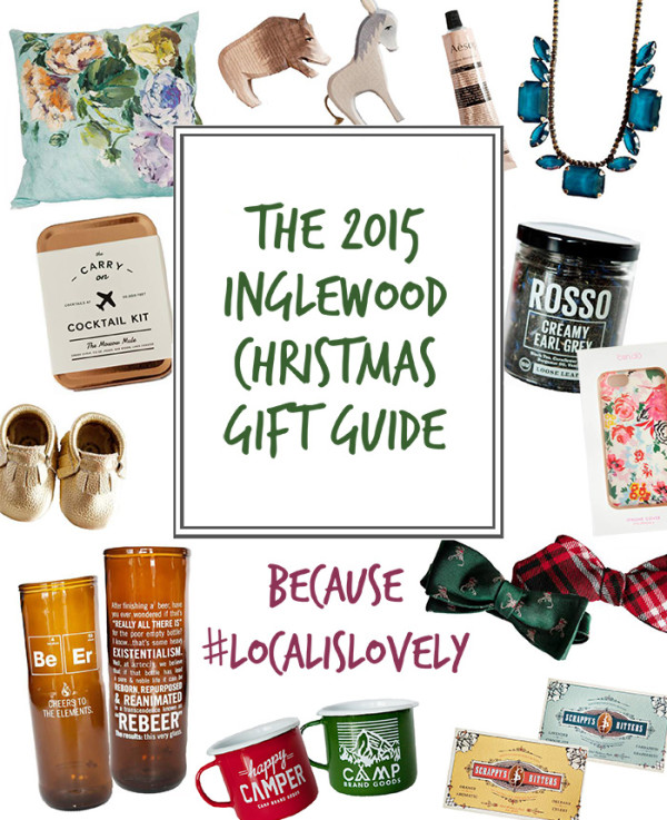 Inglewood_2015_Christmas_Gift_Guide_1