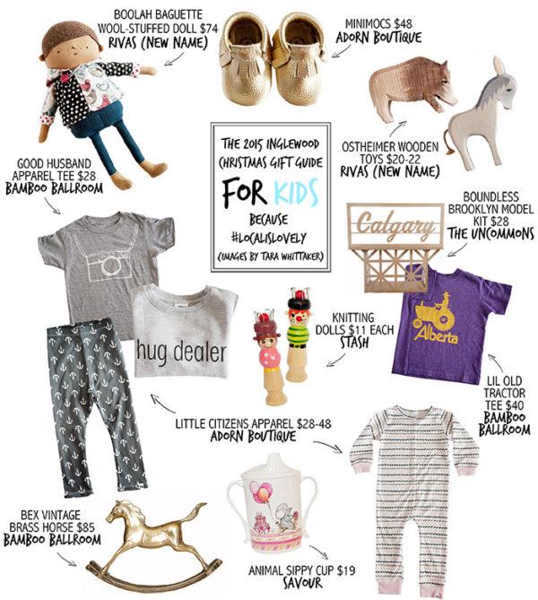 Inglewood_2015_Christmas_Gift_Guide_Kids
