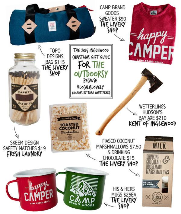 Inglewood_2015_Christmas_Gift_Guide_Outdoorsy