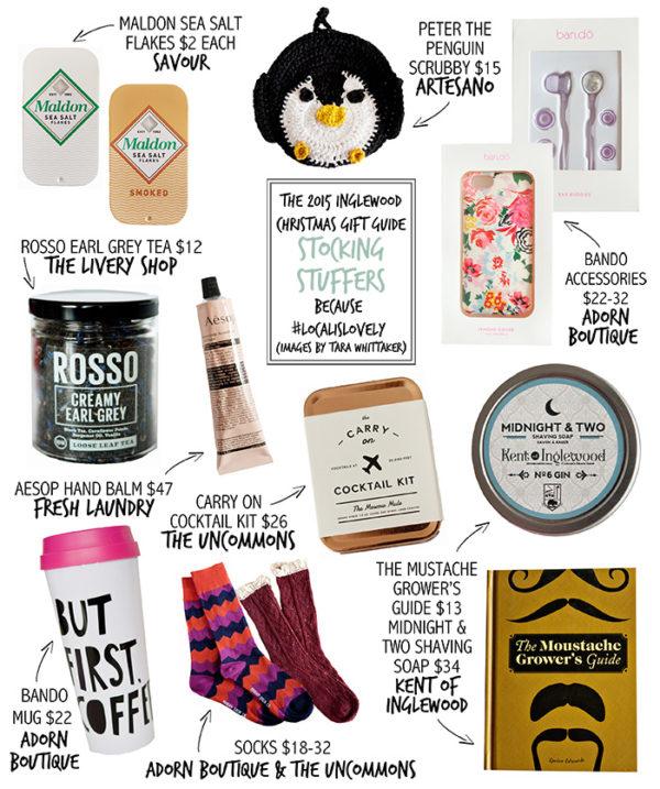 Inglewood_2015_Christmas_Gift_Guide_Stocking-Stuffers