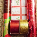 Holiday Gift Wrapping Tips with Papyrus