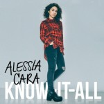 """Wild Things"" Alessia Cara"