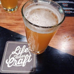 5 Alberta Craft Breweries to Try