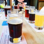 Calgary Brewery Tours brings cheers for beer lovers