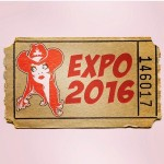 Win two passes to Calgary Expo