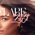 Flare Sixty under 30