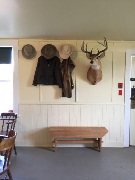 bar-u-ranch-homestead-custom