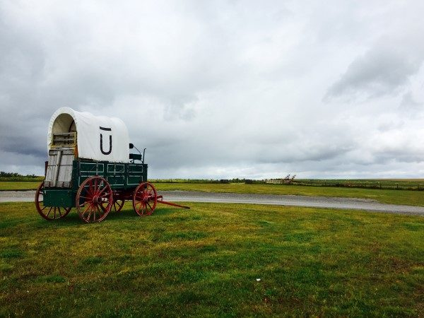 bar-u-ranch-wagon-custom