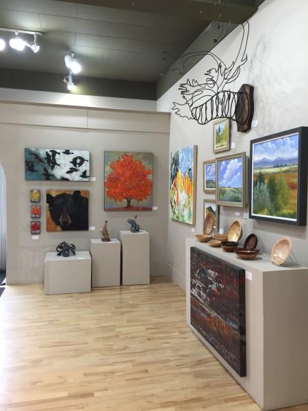 blue-rock-gallery-artists-custom