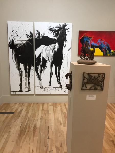 blue-rock-gallery-horse-print-custom