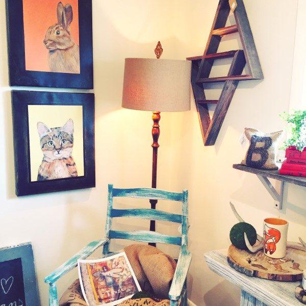 branch-market-home-decor-custom