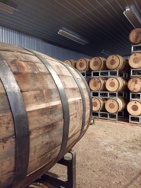 eau-claire-distillery-barrel-room-custom