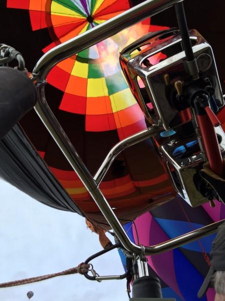 hot-air-filling-balloon