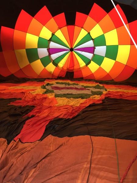 inside-balloon-custom