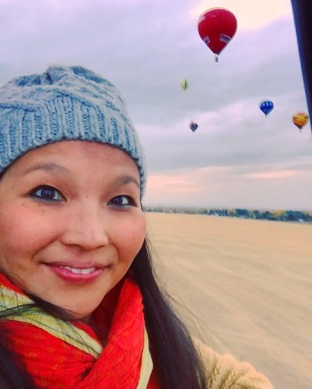 irene-seto-hot-air-balloon-custom
