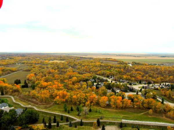 view-over-alberta