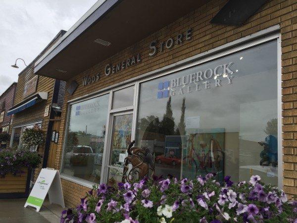 woos-general-store-custom