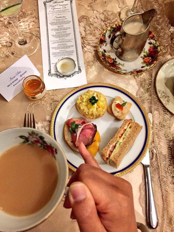 afternoon-tea-palliser