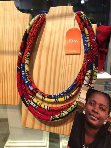 rope-necklace-etsy-glenbow