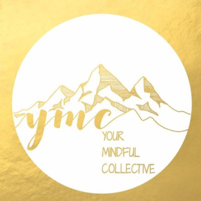 your-mindful-collective