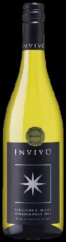 Invivo Wine