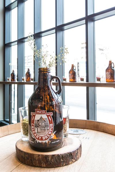 mill-street-growler-beer