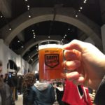 The World's Most Beautiful Beer Festival