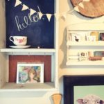 Home décor and more at Branch Market & Studio