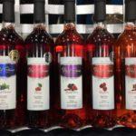 Discovering Alberta wineries at Grape Escape