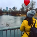 17 things to love about Calgary #LoveYYC