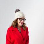 Follow my Lead: Lori Andrews