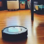 Review: Keeping clean with the Shark ION Robot vacuum