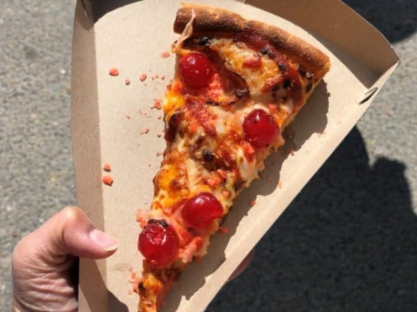 14 Weird Stampede Midway Foods To Try In 2019 Mint